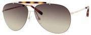 Tommy Hilfiger T_hilfiger 1118/S Sunglasses