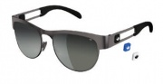 Adidas Plimcana Hi Sunglasses