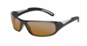 Bolle Speed Sunglasses