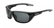 Bolle Aravis Sunglasses