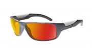Bolle Vibe Sunglasses