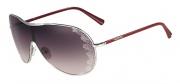 Valentino V100S Sunglasses