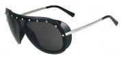 Valentino V102S Sunglasses