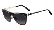 Valentino V105S Sunglasses