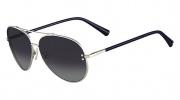 Valentino V106S Sunglasses