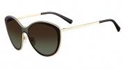 Valentino V107S Sunglasses