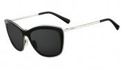 Valentino V108S Sunglasses