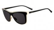 Valentino V109S Sunglasses