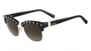 Valentino V112 Sunglasses