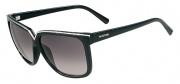 Valentino V605S Sunglasses