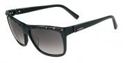Valentino V606S Sunglasses