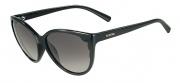 Valentino V607S Sunglasses