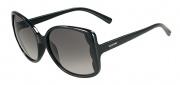 Valentino V609S Sunglasses
