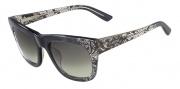 Valentino V611S Sunglasses
