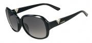Valentino V613SR Sunglasses
