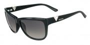 Valentino V614S Sunglasses