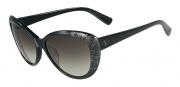 Valentino V617S Sunglasses