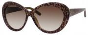 Jimmy Choo Valentina/S Sunglasses