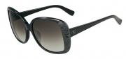 Valentino V618S Sunglasses
