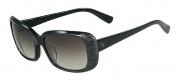 Valentino V619S Sunglasses