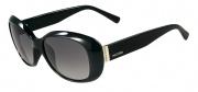 Valentino V620SR Sunglasses