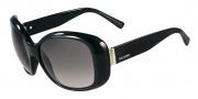 Valentino V621SR Sunglasses