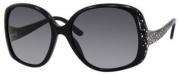 Jimmy Choo Zeta/S Sunglasses