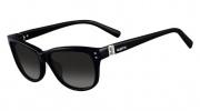 Valentino V627S Sunglasses