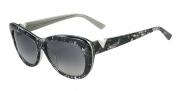 Valentino V628S Sunglasses