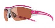 Adidas Evil Eye Halfrim Pro XS Sunglasses