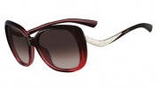 Valentino V633SR Sunglasses