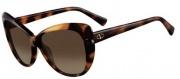 Valentino V634S Sunglasses