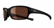 Adidas Swift Solo S Sunglasses