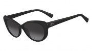 Valentino V635S Sunglasses