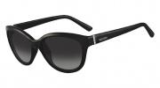 Valentino V636S Sunglasses