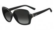 Valentino V637S Sunglasses