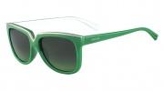 Valentino V638S Sunglasses