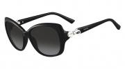 Valentino V639S Sunglasses