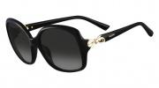 Valentino V640S Sunglasses