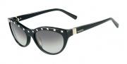 Valentino V641S Sunglasses