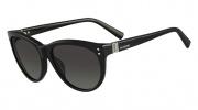 Valentino V642S Sunglasses