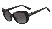 Valentino V644S Sunglasses