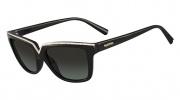 Valentino V646SR Sunglasses