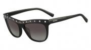 Valentino V650S Sunglasses