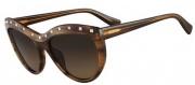 Valentino V651S Sunglasses