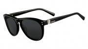 Valentino V652S Sunglasses