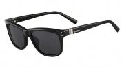 Valentino V653S Sunglasses