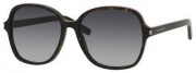 Yves Saint Laurent Classic 8/S Sunglasses