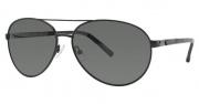 Tumi Newport Sunglasses