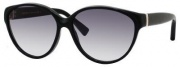 Yves Saint Laurent 6336/S Sunglasses